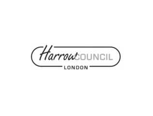 Harrow Council, London