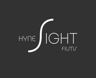 HyneSight Films