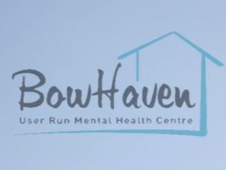 BowHaven