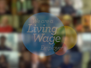 Living Wage Week 2013