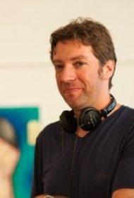 Berty Cadilhac, Director, Sea UrchinFilms