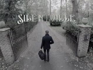 Silentville (2014)