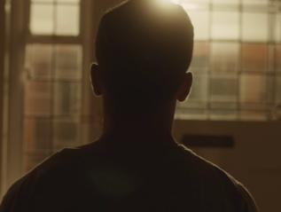 Asphodel Teaser Trailer