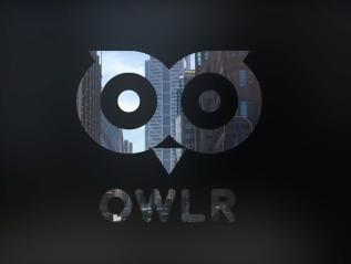 OWLR – CorporatePromo