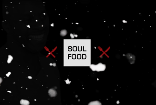 #CookingWithSoul – Christmas Special